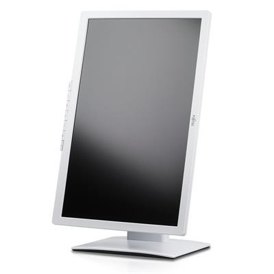 Fujitsu Display B22W-7 LED - 2