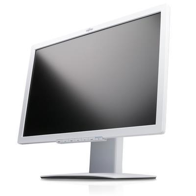 Fujitsu Display B22W-7 LED - 3