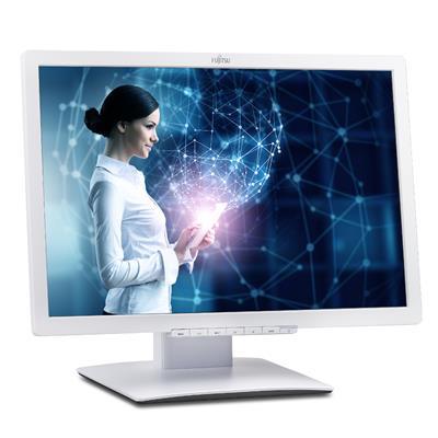 Fujitsu Display B22W-7 LED - 6