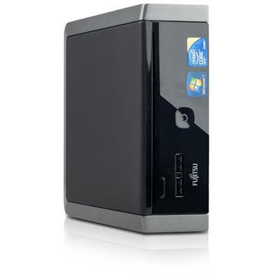 Fujitsu Esprimo Q9000 - 2