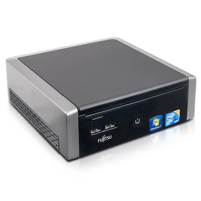 Fujitsu Esprimo Q9000 - 1