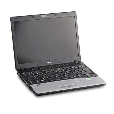 Fujitsu Lifebook P702 - 1