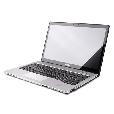 Fujitsu LifeBook S935 - 3