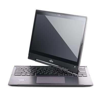 Fujitsu LifeBook T935 - 2