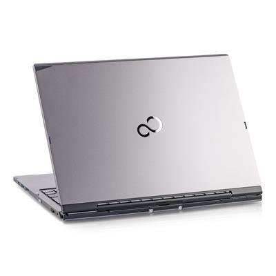 Fujitsu LifeBook T935 - 4