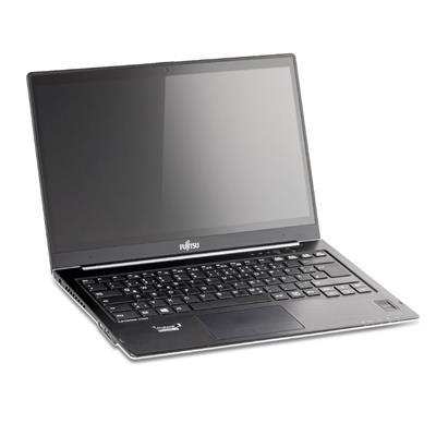 Fujitsu Lifebook U772 - 1