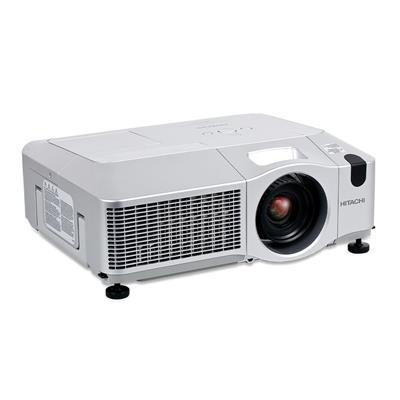Hitachi CP-SX635 - 1