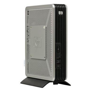 HP T5720 Thin Client - 1