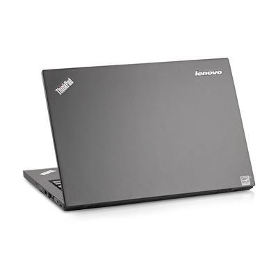 Lenovo ThinkPad T440s - 2
