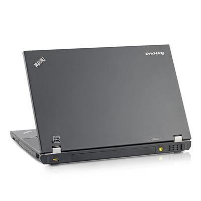 Lenovo ThinkPad T530 - 2
