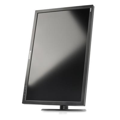 Lenovo ThinkVision LT3053p - 2