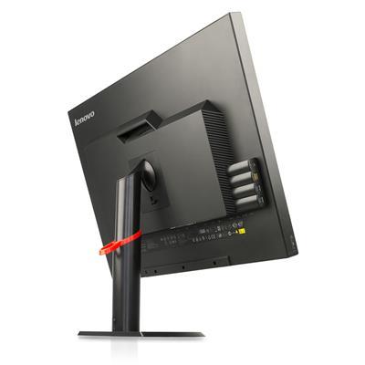 Lenovo ThinkVision LT3053p - 4