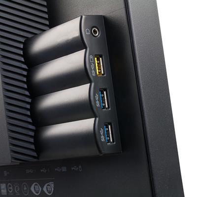 Lenovo ThinkVision LT3053p - 5