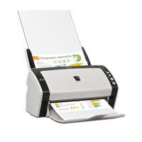 Beitragsbild: Fujitsu fi-6130 Dokumentenscanner