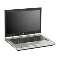 Beitragsbild: HP Elitebook 8470p