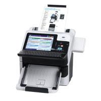 Beitragsbild: HP ScanJet Enterprise 7000n Dokumentenscanner
