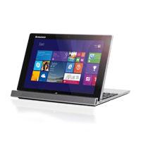 Beitragsbild: Lenovo IdeaPad Miix 2