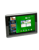 Acer Iconia A500 Tablet 16GB WiFi Android 3.2