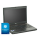 Acer TMP643-MG-53214G50 i5 3210M 2.5GHz Win 7