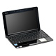 Asus Eee PC 1005HA Atom N270 1.6GHz 1GB 160GB