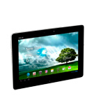 ASUS EeePad Transformer TF300T-1A182A 32GB