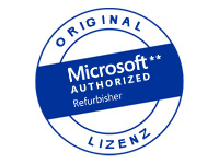 Authorized Refurbished Computer
