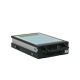 CRU DataPort DE100 SCSI 80pin