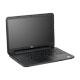 Dell Inspiron 15 3537 Core i5 4200U 1.6GHz 6GB