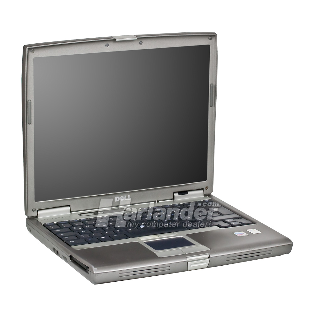 Dell Latitude D610 Video Controller Driver Download