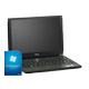 Dell Latitude E4200 Core 2 Duo 1.2GHz + Win 7