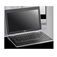 Beitragsbild: Dell Latitude e6430