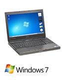 Dell Precision M4600 i7 2820QM 2.3GHz 16GB Win 7