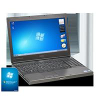 Beitragsbild: Dell Precision M4600