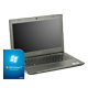 Dell Vostro 3360 Core i5 3317u 1.7GHz 4GB Win 7