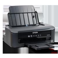 Beitragsbild: Epson WorkForce WF-2010W Tintenstrahldrucker
