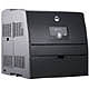 Dell Color Laser 3010CN Farblaserdrucker 600 DPI