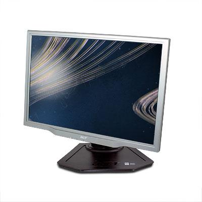Beitragsbild: Acer präsentiert Displays mit Zero-Bright-Dot