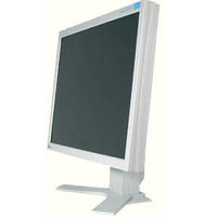 EIZO FlexScan L997 21,3´´ TFT Monitor