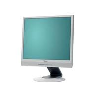 Beitragsbild: Alles entspannter sehen: SCENICVIEW Displays von Fujitsu Siemens Computers