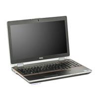Beitragsbild: Dell Latitude E6520