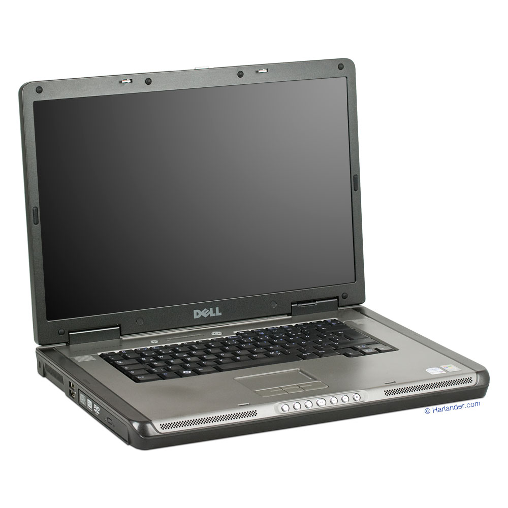 Dell-Precision-M90-DC-2-16GHz-2048MB-80GB-DVD-RW-B-Ware-Notebook-43-2cm-17