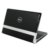 Beitragsbild: Dell Studio XPS 16