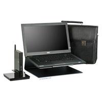 Beitragsbild: Dell Latitude Z600