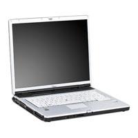 Beitragsbild: Test: Fujitsu Siemens Lifebook E8110