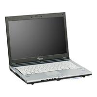 Beitragsbild: Fujitsu Siemens Lifebook S6410
