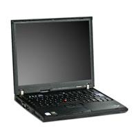 Beitragsbild: IBM ThinkPad R60