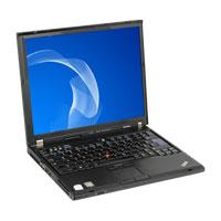 Beitragsbild: Test: Lenovo ThinkPad T60