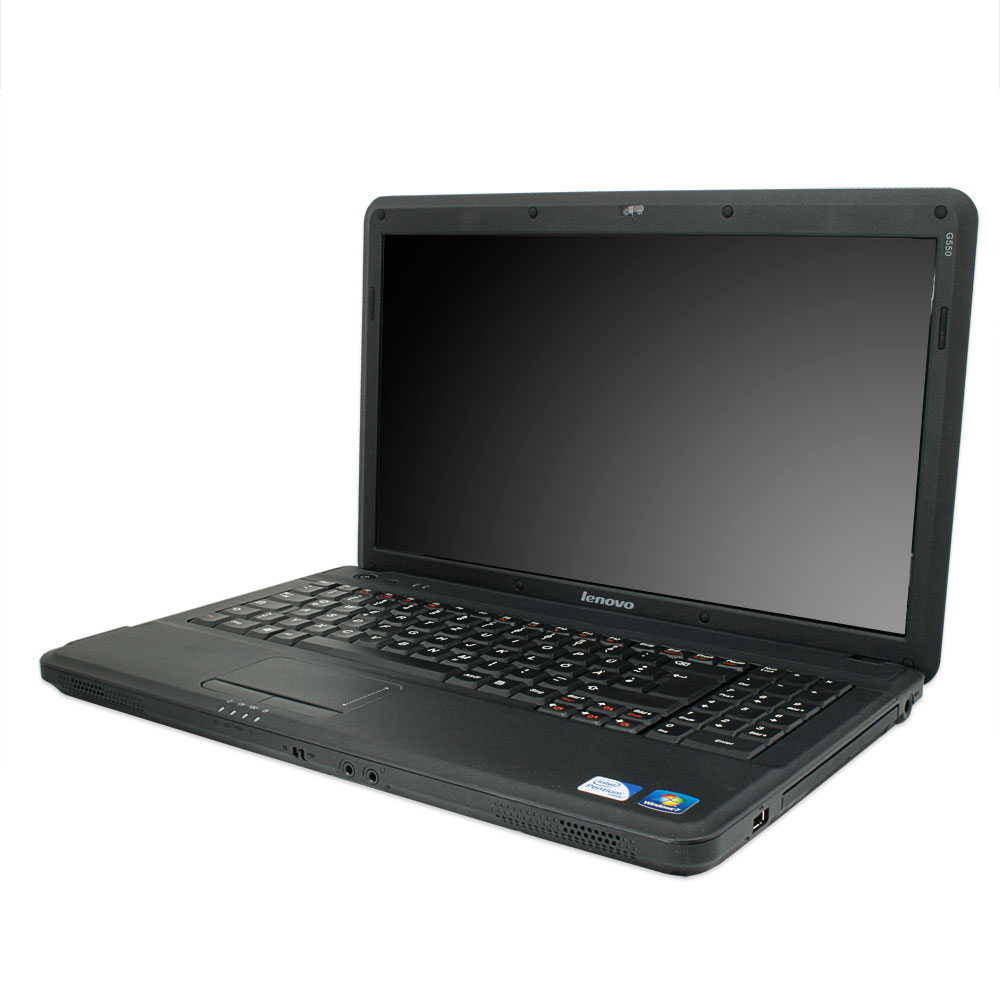 Lenovo Laptop G550 Wireless Driver Download