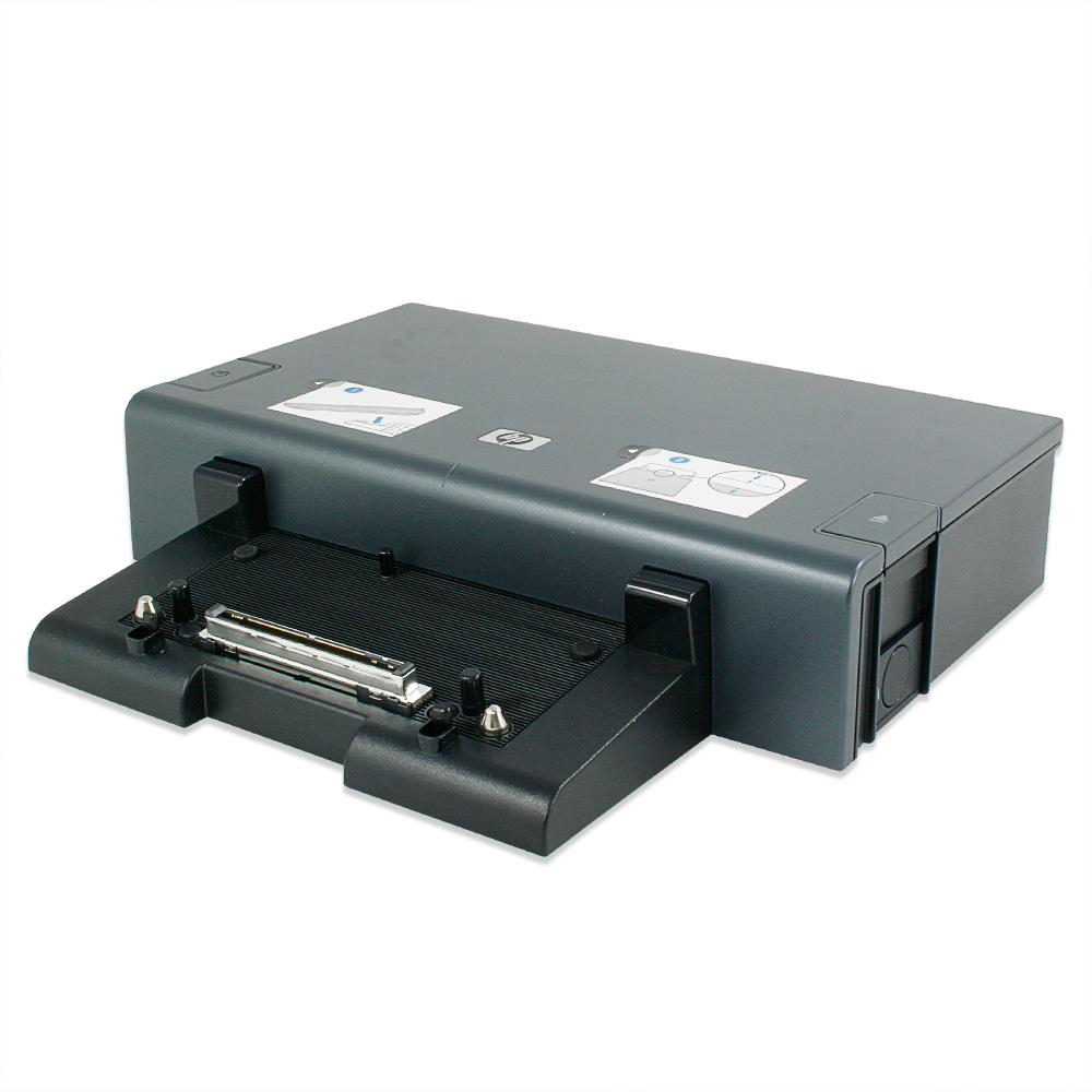 HP-Advanced-PA287A-Dockingstation-NC8230-NC8430-NEU