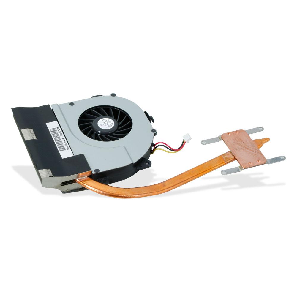 Sony vgn-fs515e